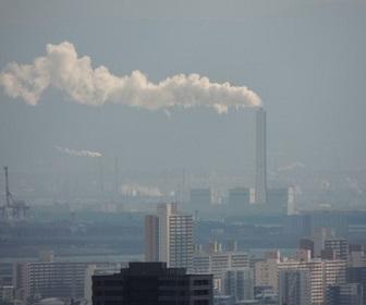 広岡浅子の炭鉱はその後どうなったの?