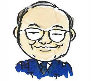 斉藤暁(坂田徳之介・さかたとくのすけ)