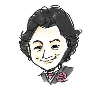 片岡愛之助(加地谷圭介/かじやけいすけ)
