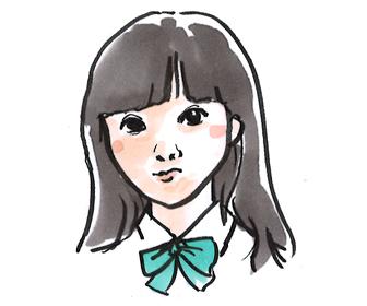 芦田愛菜(あしだまな/ナレーション)