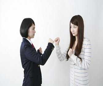 まんぷく第50話感想「夫婦喧嘩」あらすじ