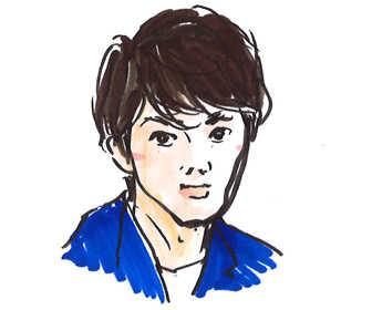 山田裕貴はどんな俳優なの?